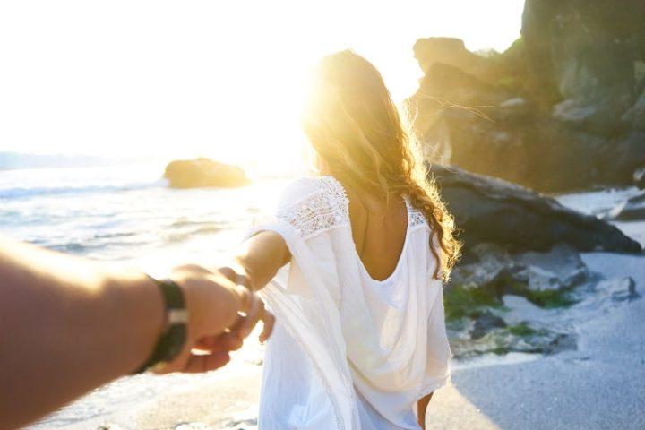 Erosscia Blog Honeymoon