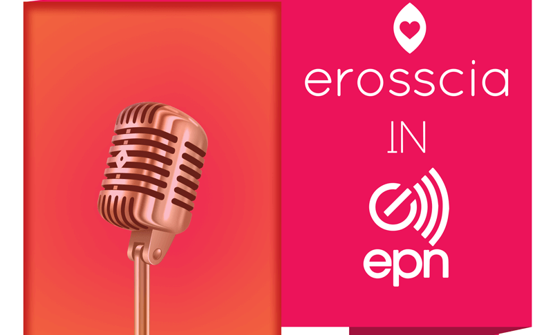Entrepreneur Podcast Network (EPN) interview