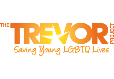 Erosscia gives back - The Trevor Project