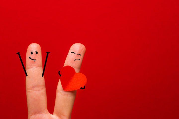 Valentine's Day Tips Thank| Erosscia