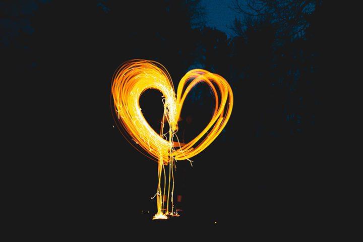 Valentine's Day Tips | Erosscia