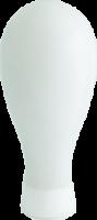 Erosscia Ceola Product picture